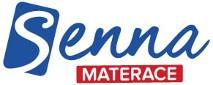 Materace lateksowe - Sklep
